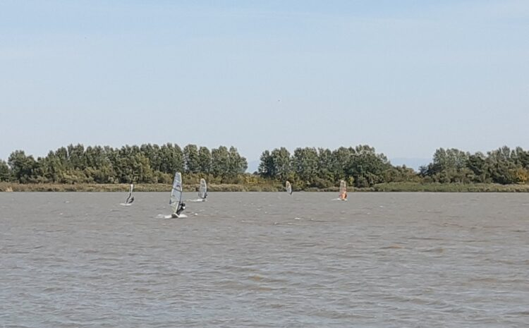 03.10.2020 Laguna